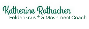 Katherine Rothacher